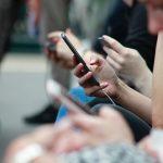 Innowacyjne podsłuchy GSM