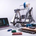 Ile kosztują wyroby z drukarek 3D?