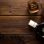 Luksusowa wódka – informacje i ciekawostki