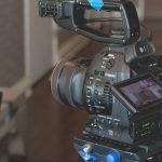 Studio produkcyjne od podstaw – co warto wiedzieć o tego typu działalnościach?