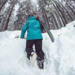 Buty narciarskie na zamówienie – warto?