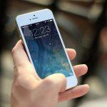 Które informacje o telefonach są najważniejsze?