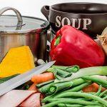 Jak rozpoznać prawdziwie jakościowe wegańskie produkty?