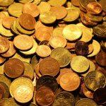 Inwestycja w złote monety – czy się opłaca?